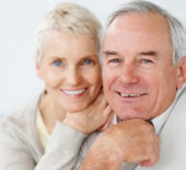 Do You Want to Learn Tricks to Slow the Aging Clock?
