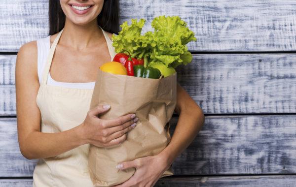 I4: Nutrition-Based Shopping Assistance