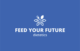 Feed Your Future Dietetics