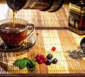 Could Tea Be Even Better At Helping You Lose Weight Than You Already Know?